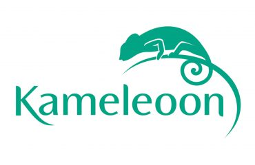 logo Kameleoon