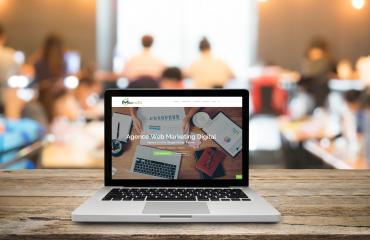 Mindfruits - 4 astuces pour optimiser son site internet et ses publicités