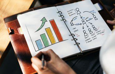Cas client - les avis conso au cœur de la stratégie de marketing relationnel