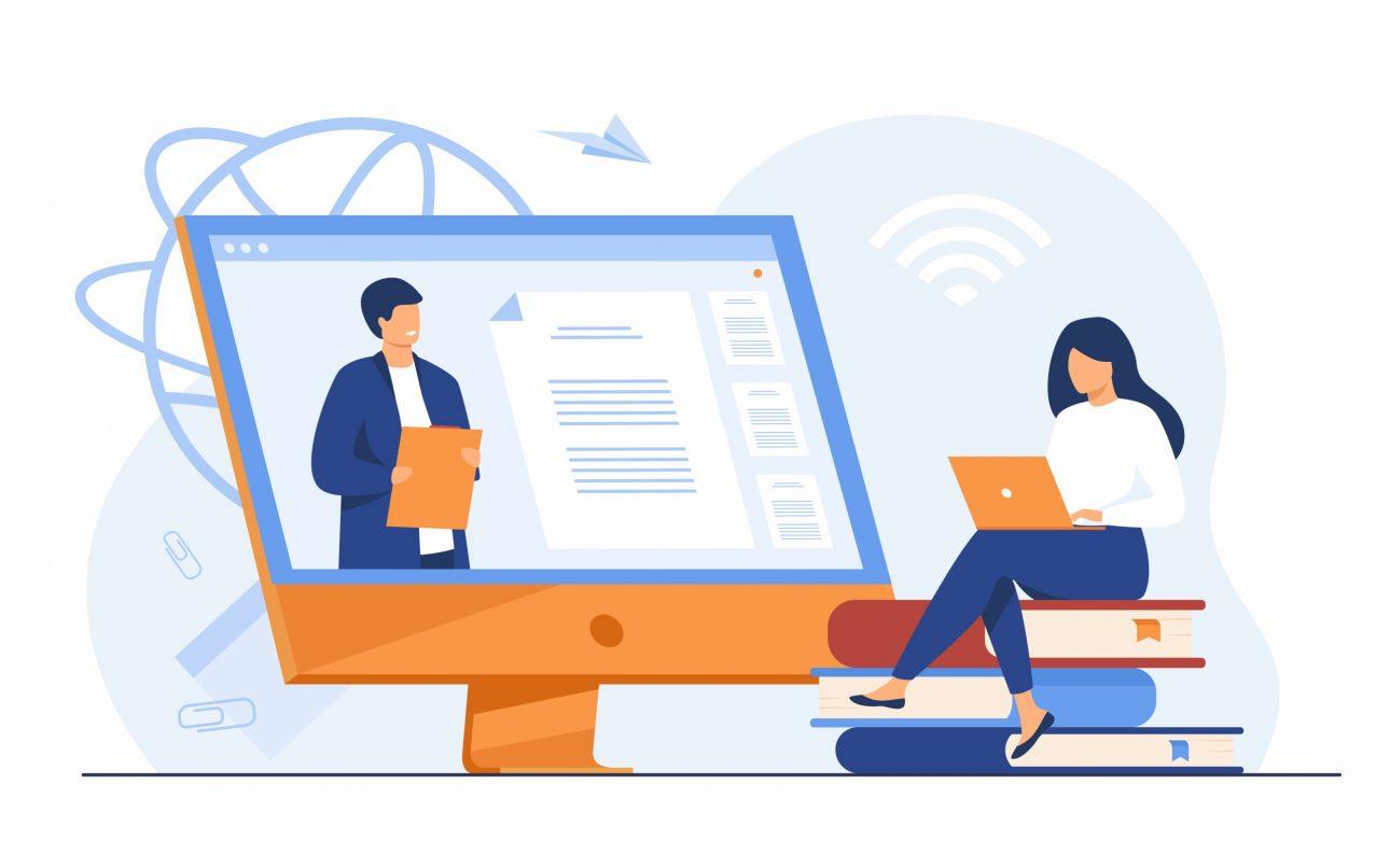 Améliorer l'expérience client à l'ère du digital