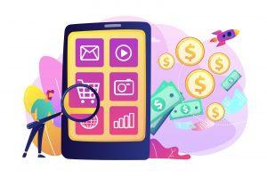 6 leviers de conversion pour booster votre site e-commerce en 2021