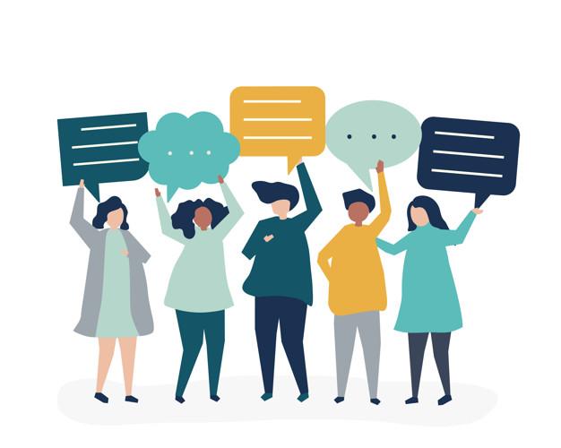 ¿Cuáles son los diferentes tipos de reseñas/opiniones que se deben recopilar después de la compra?