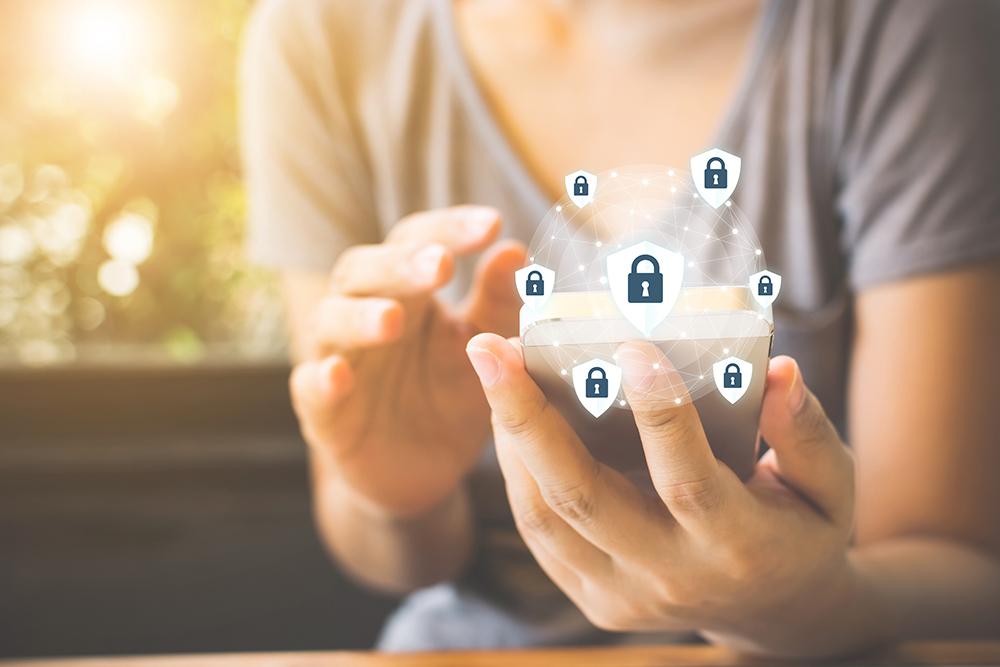 Fin del Escudo de privacidad: ¿qué impacto tendrá para las empresas?