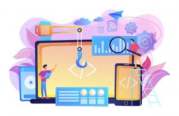 Lancer son site e-commerce en 2021