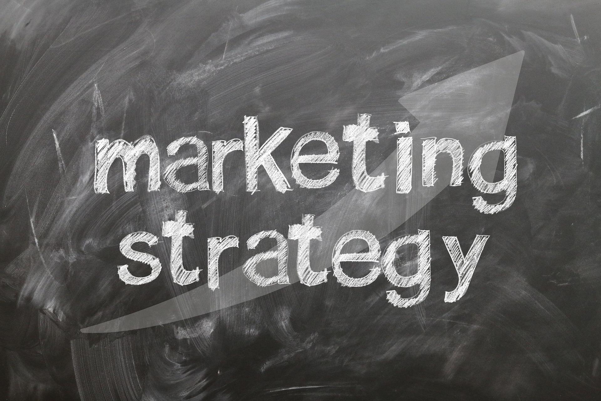 L'impatto delle recensioni sulla tua strategia di marketing