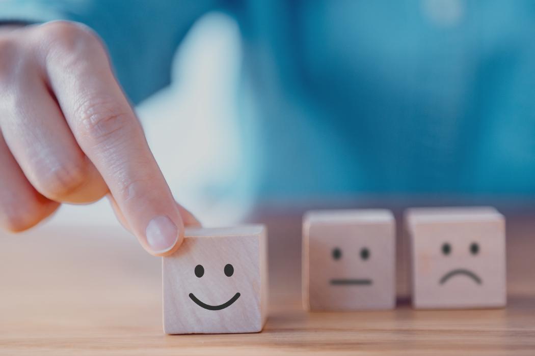 Cosa rende le recensioni credibili agli occhi dei consumatori?