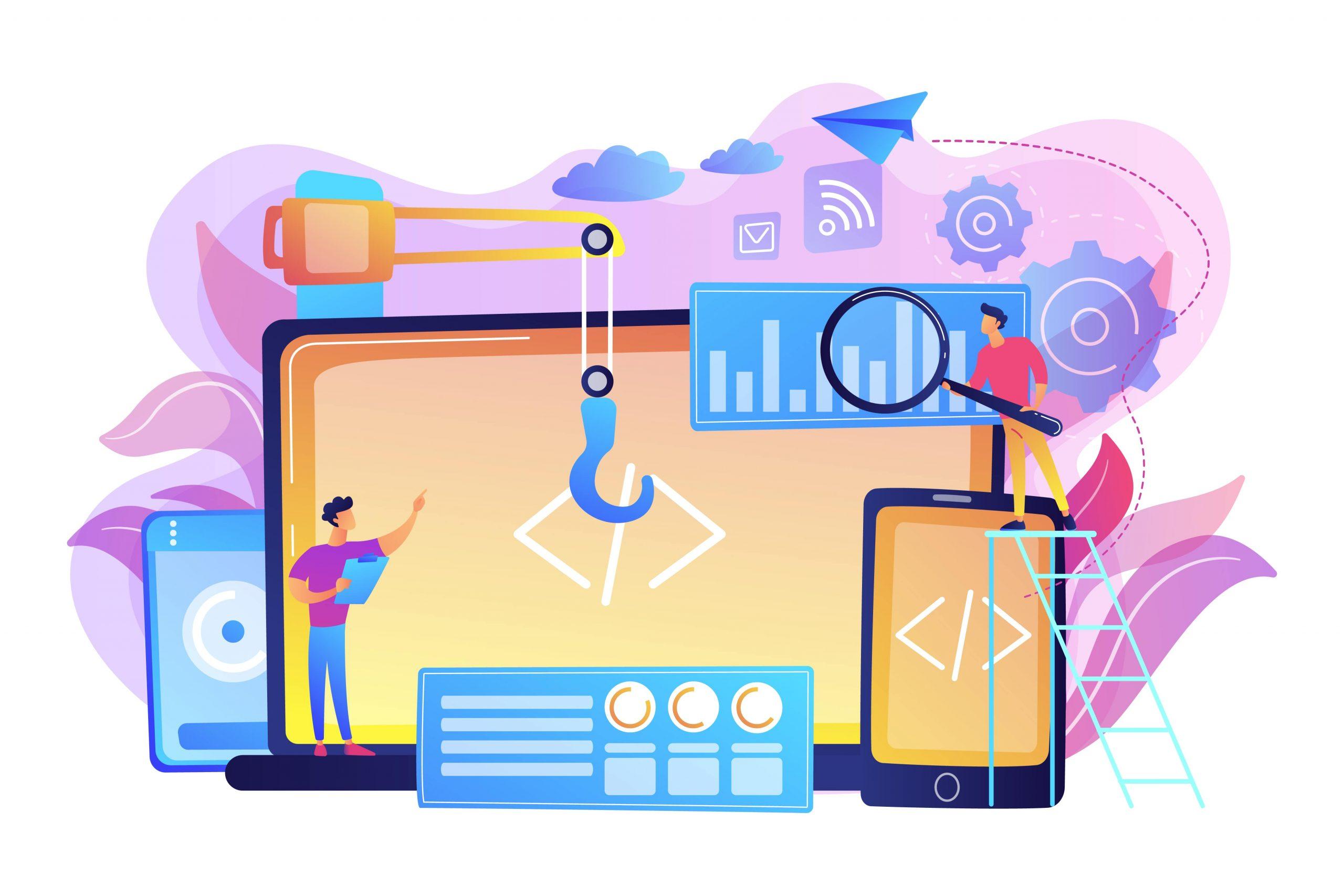 Lancer son site e-commerce en 2021 : 5 impératifs à connaître
