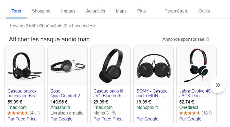 etoiles-google-avis-verifies