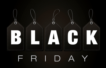 black-friday-avis-verifies