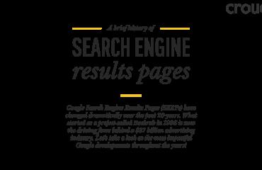 SERP-Google-évolutions-avis-verifies