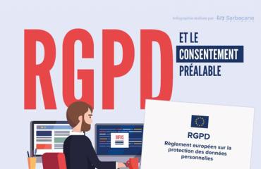 RGPD-consentement-prealable-avis-verifies