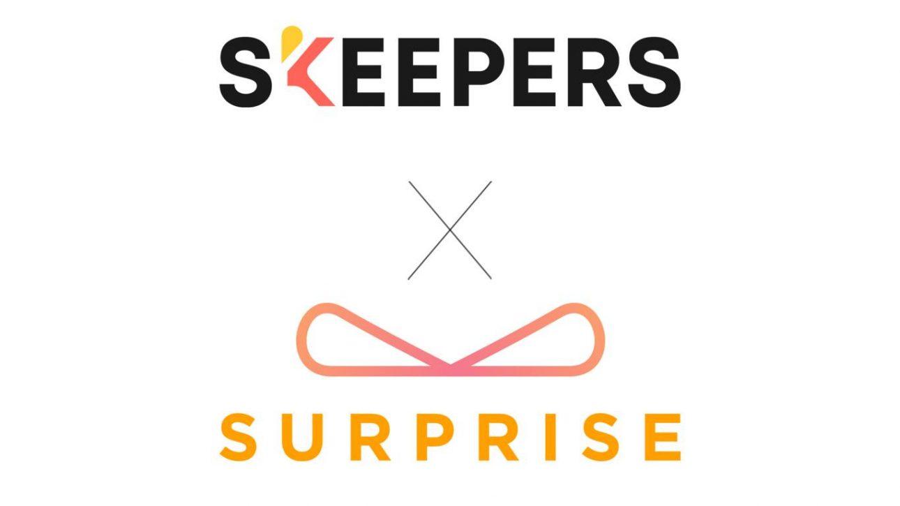 SKEEPERS-ET-SURPRISE