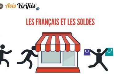 soldes-français-infographie-avis-verifies