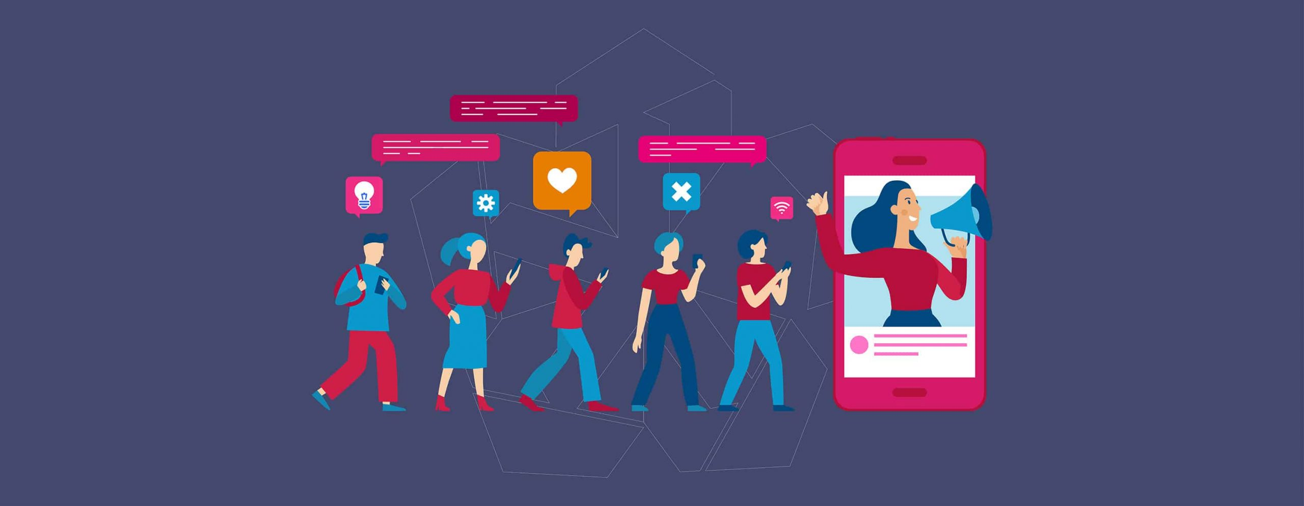 User Generated Content (UGC): cos'è e perché i brand devono usarlo