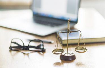 cadre-légal-avis-clients-avis-verifies
