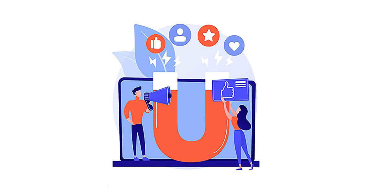 Customer engagement: cos'è, come rafforzarlo e i suoi vantaggi