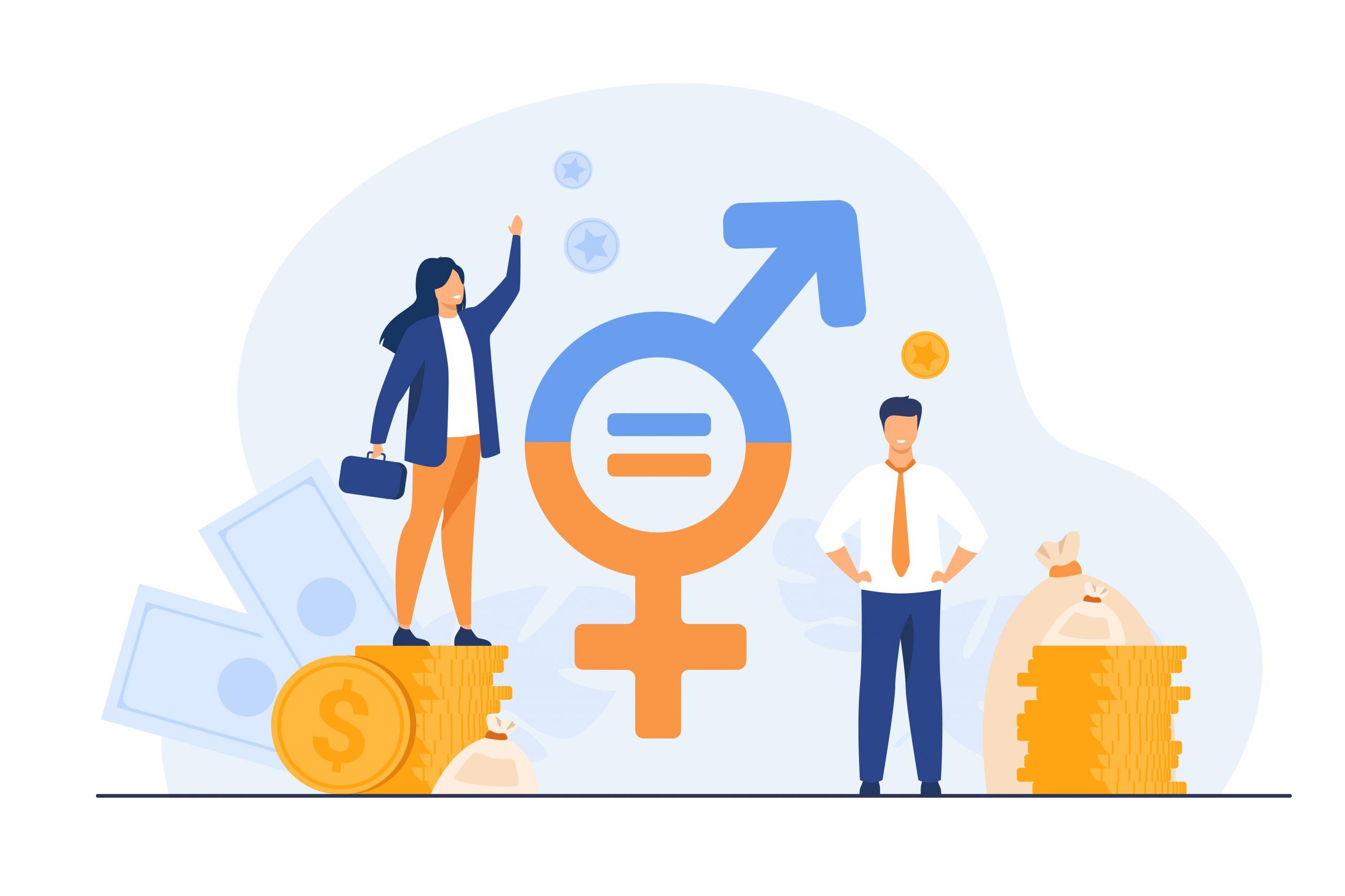 Net Reviews et l'index égalité femmes-hommes