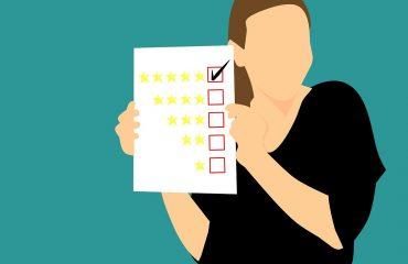 fiabilité-des-avis-consommateurs-avis-verifies