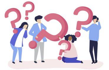 questionnaire-de-satisfaction-avis-verifies