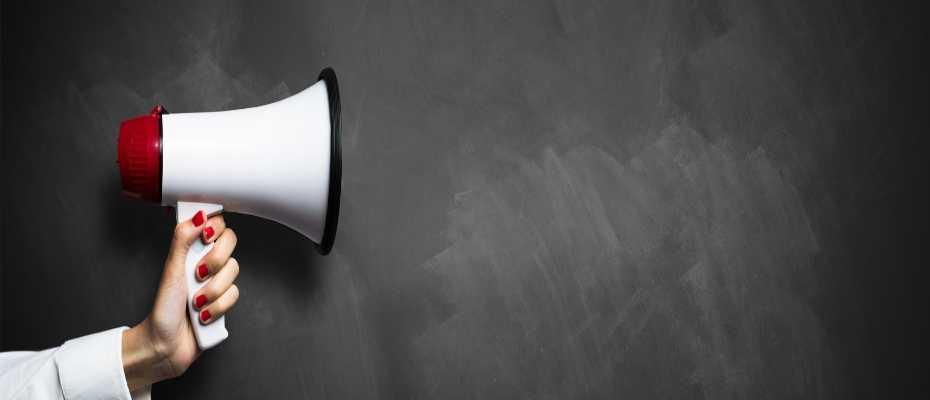 Saiba o que são clientes promotores e qual a sua importância