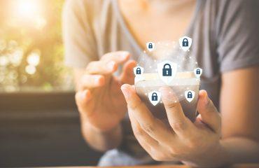 privacy-shield-avis-verifies