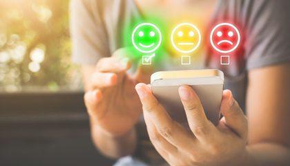 satisfaction-client-avis-verifies