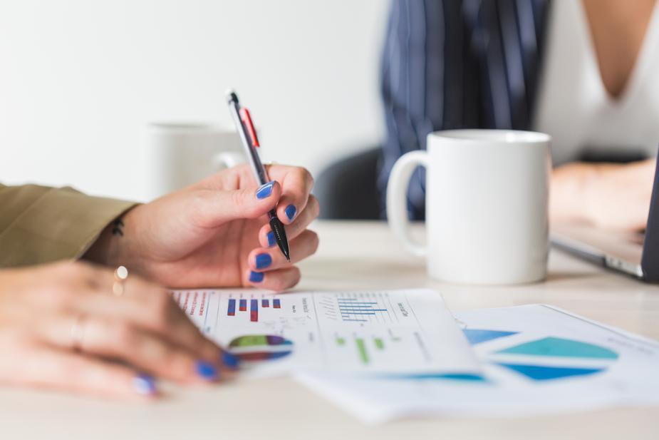 SmartData: come creare valore dai feedback dei clienti