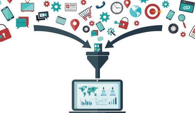 SmartData: cómo crear valor a partir de las opiniones de los clientes