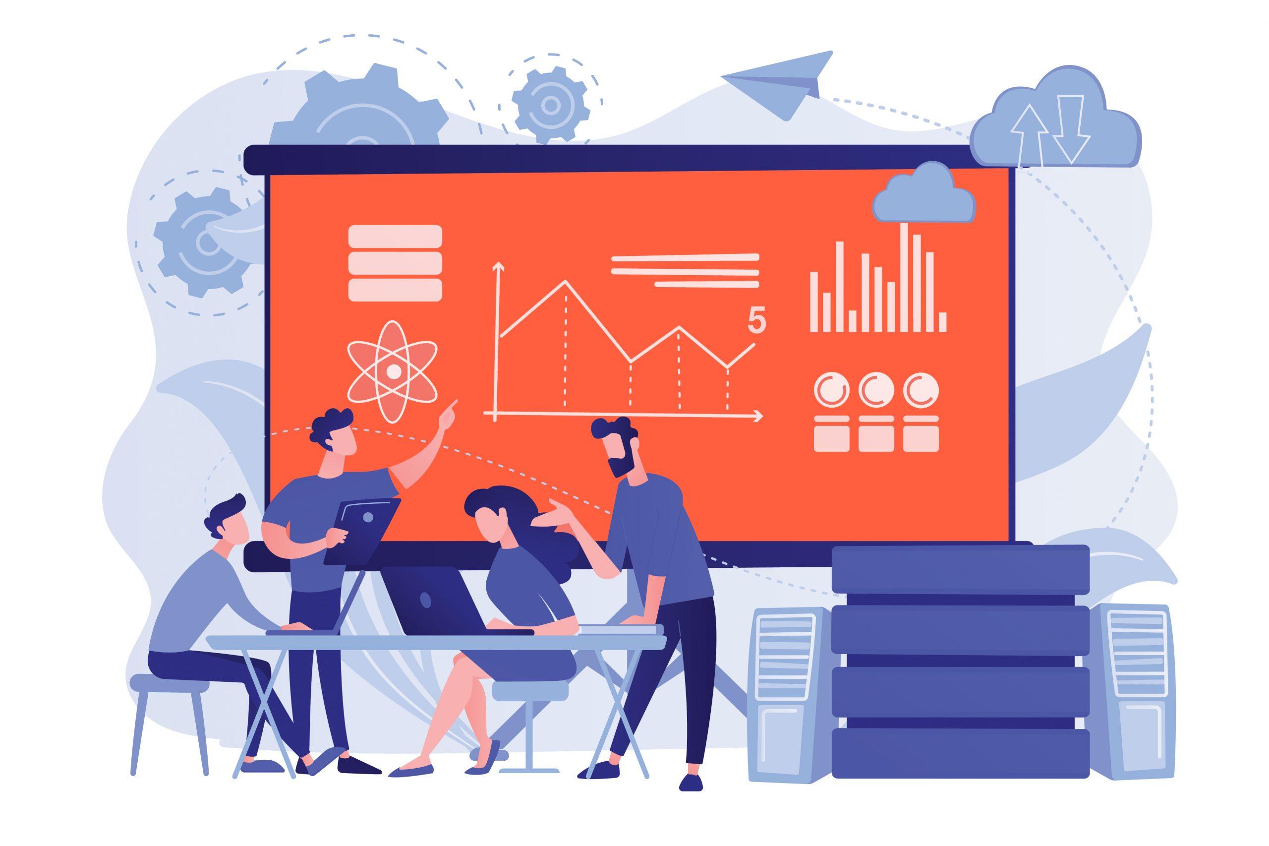 Zoom-sur-la-performance-de-nos-clients