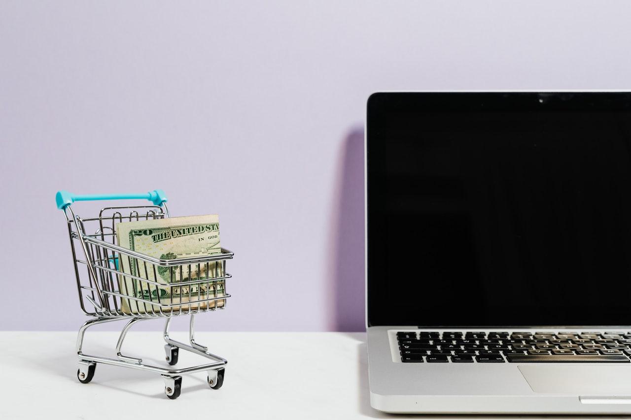 Quanto costa fare e-commerce? Come calcolare l'investimento