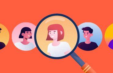 estrategia centrada en el cliente
