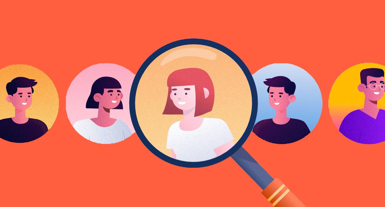 ¿Por qué y cómo desarrollar una estrategia centrada en el cliente?