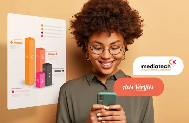 Feedbacks-clients-avis-clients-Mediatech-cx-Avis-vérifiés