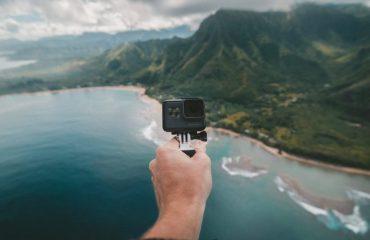video reviews turismo