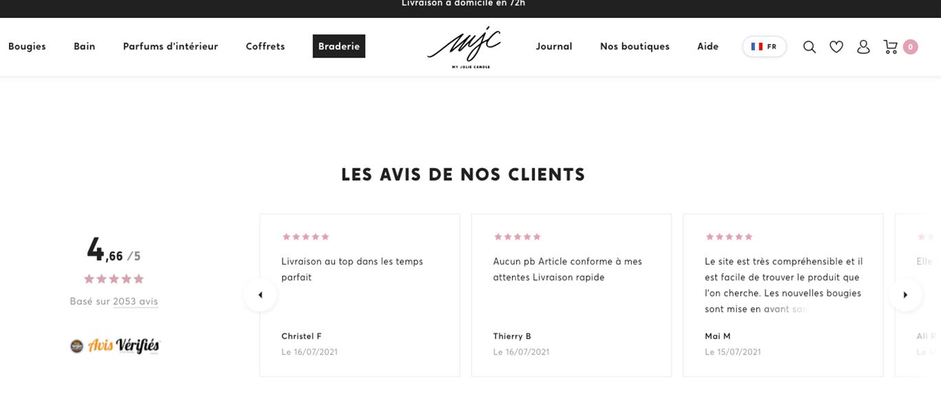 Avis-client-e-commerce