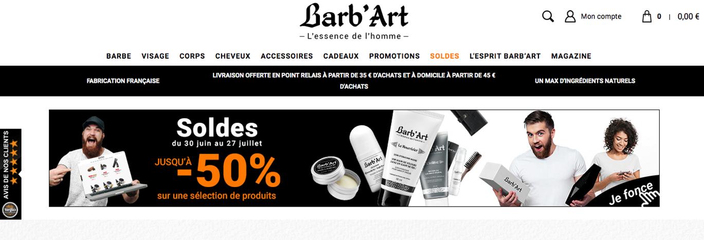 Banniere-avis-client-e-commerce
