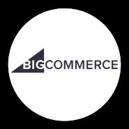 bigcommerce-integrator-avis-verifies