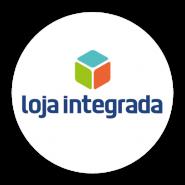 loja-integrada-integracoes-opinioes-verificadas