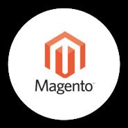 magento-integrateur-avis-verifies