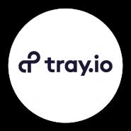 tray-integracoes-opinioes-verificadas