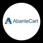 abantecart-integrateur-avis-verifies