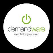 demandware-integrateur-avis-verifies
