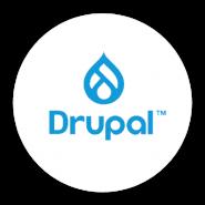 drupal-integrateur-avis-verifies