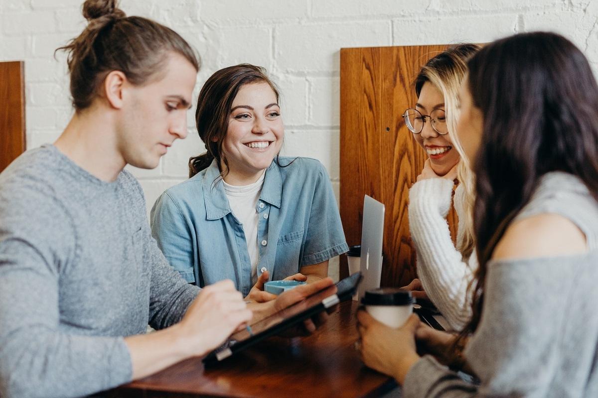 Il pagamento, tappa fondamentale del customer journey