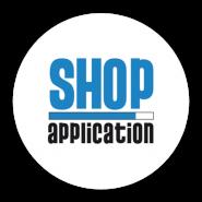 shopapplication-integrateur-avis-verifies