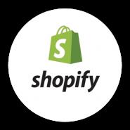 shopify-integrateur-avis-verifies