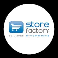 storefactory-integrateur-avis-verifies