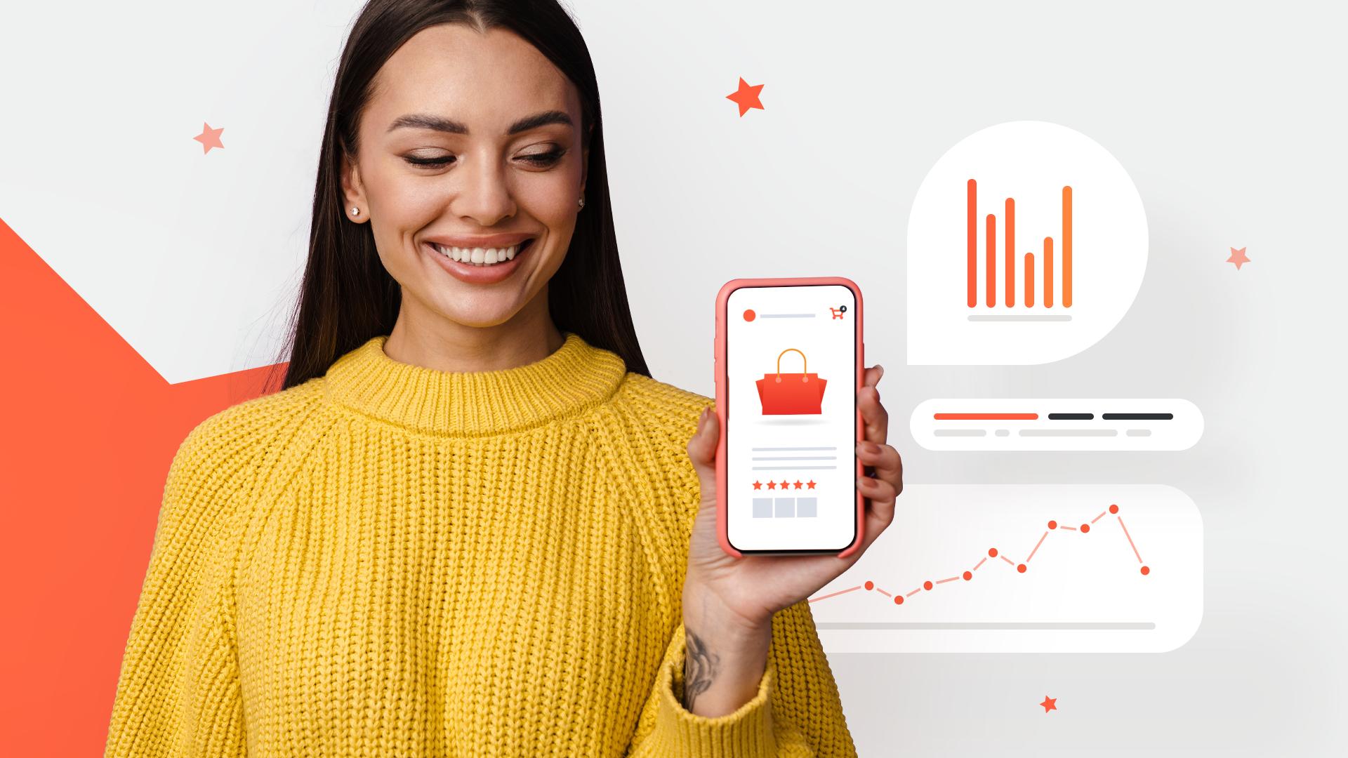 Les KPIs pour mesurer le succès d'une expérience client
