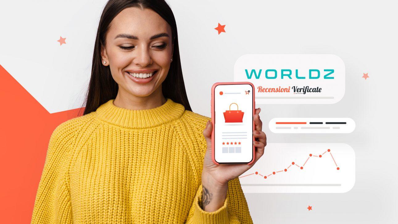 Opportunità di business per e-commerce