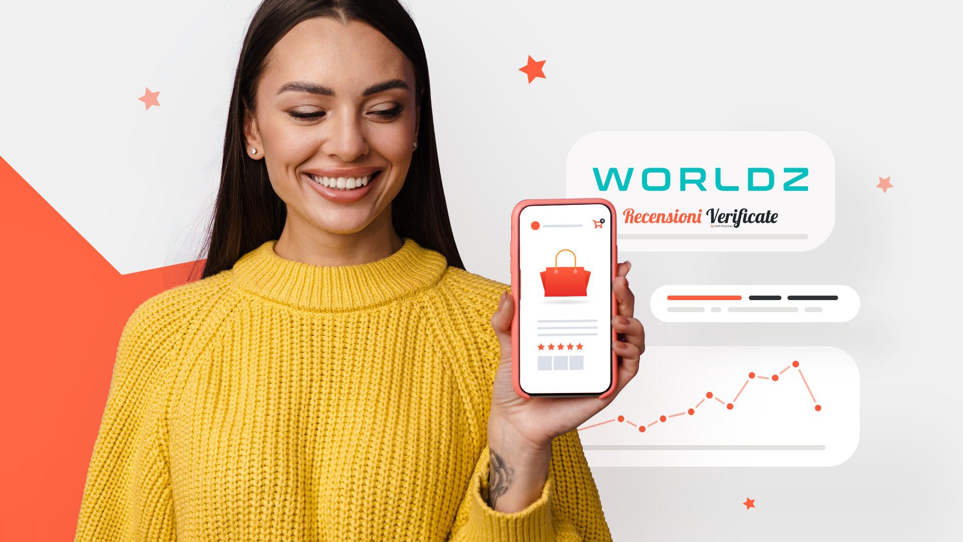 Shop digitali:le opportunità di businesspere-commerce